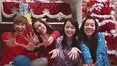 Giáng Sinh Ấm - Chí Thiện,Băng Di,Hòa Mi,Mai Fin