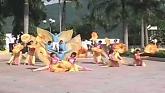 Mái Trường Xuân Lộc - Hồ Trung Dũng
