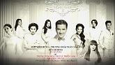 Liveshow Thương Hoài Ngàn Năm 2 (Trailer)-Đàm Vĩnh Hưng