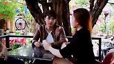 Gió Đổi Chiều (Trailer) - Cao Luân Vũ