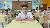 Video Học Thật Vui, Chơi Thật Đỉnh (VinamilkSuper Susu) - GOT7