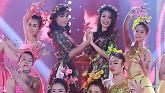 Video Thì Thầm Mùa Xuân - MC the Max