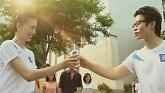 Niềm Vui Sẽ Đến - Thanh Bùi,Ngô Thanh Vân,Hà Anh Tuấn,Tri Giao