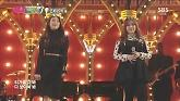 Can't Hide It (Live At KPOP Star 2014)-15&
