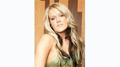 What Do You Want From Me - Cascada