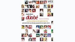Đứa Bé - Various Artists