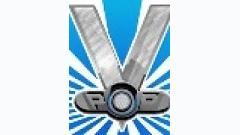 Thế Giới V-Pop Kỳ I - Various Artists
