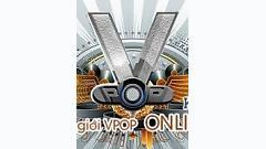 Thế Giới V-Pop Kỳ IV - Various Artists