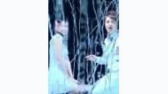 Video Ngôi Sao Pha Lê - Đăng Khôi, Thủy Tiên