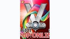 Thế Giới V-Pop Online Kỳ X - Various Artists