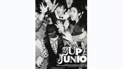 Sorry Sorry - Super Junior