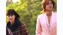 Fight The Bad Feeling (Boys Over Flowers OST) - T-max