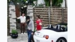 Video Giả Vờ Yêu - Ngô Kiến Huy