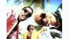 Video Who Let The Dogs Out - Baha Men