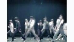 It's You - Super Junior