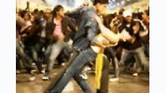 Jai Ho! (Slumdog Millionaire OST) - A. R. Rahman