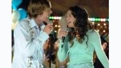 Start Of Something New (High School Musical OST) - Vanessa Hudgens ft. Zac Efron