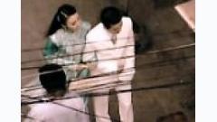 Video Lạc Mất Em - Đàm Vĩnh Hưng