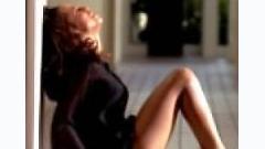 Video Ubreak My Heart - Toni Braxton