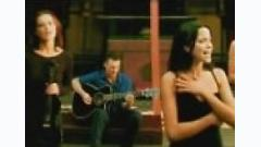 Dreams - The Corrs
