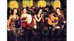 Radio - The Corrs