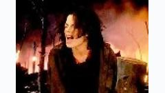 Video Earth Song - Michael Jackson