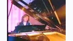 Video Cheri Cheri Lady - Modern Talking