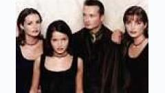 Video Give Me A Reason - The Corrs