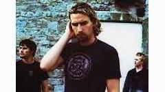 Leader Of Men - Nickelback
