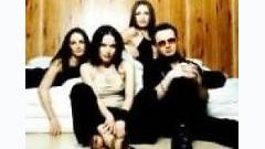 Irresistable - The Corrs