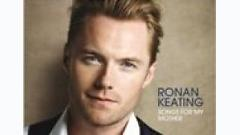 I Love It When We Do - Ronan Keating