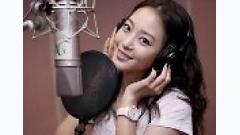 Video Love Class - Mighty Mouth, Han Ye Seul