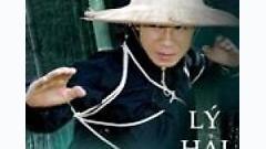 Video Huynh Và Đệ (Trọn Đời Bên Em 7) - Lý Hải
