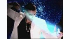 Video Down - Jay Sean ft. Lil Wayne