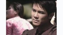 Video Đời Bắt Tép Nuôi Cò - Vân Quang Long