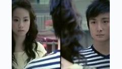 Video Perfect Love - Yuri