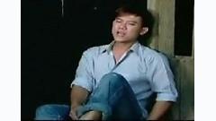 Video Bạc Bẽo Tình Đời - Vân Quang Long