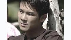 Video Em Quên Thuở Cơ Hàn - Vân Quang Long
