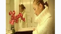 Video Dearest - Ayumi Hamasaki
