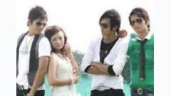 Nỗi Nhớ Đóng Băng - Xuân Mai,Kio Band