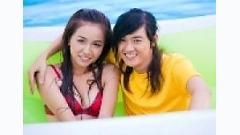 Video Bikini - Thanh Duy