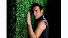 Here And Now - Steps