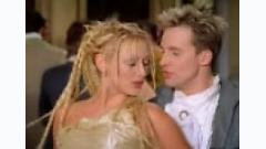 It's The Way You Make Me Feel - Steps