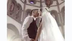 Wedding Dress - Tae Yang