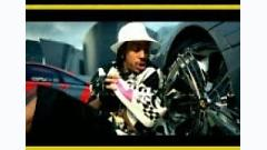 Video Act A Fool - Ludacris