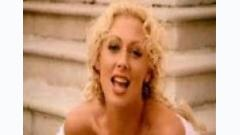Love's Got A Hold On My Heart - Steps