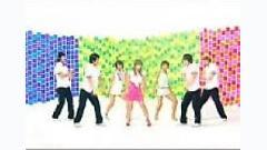 I Love U - Various Artists