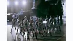 Video RIVER - AKB48