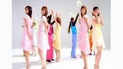 Namida Ga Tomar - Morning Musume