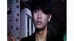 Video Anh Che Giấu Em Che Giấu - Trần Bách Vũ